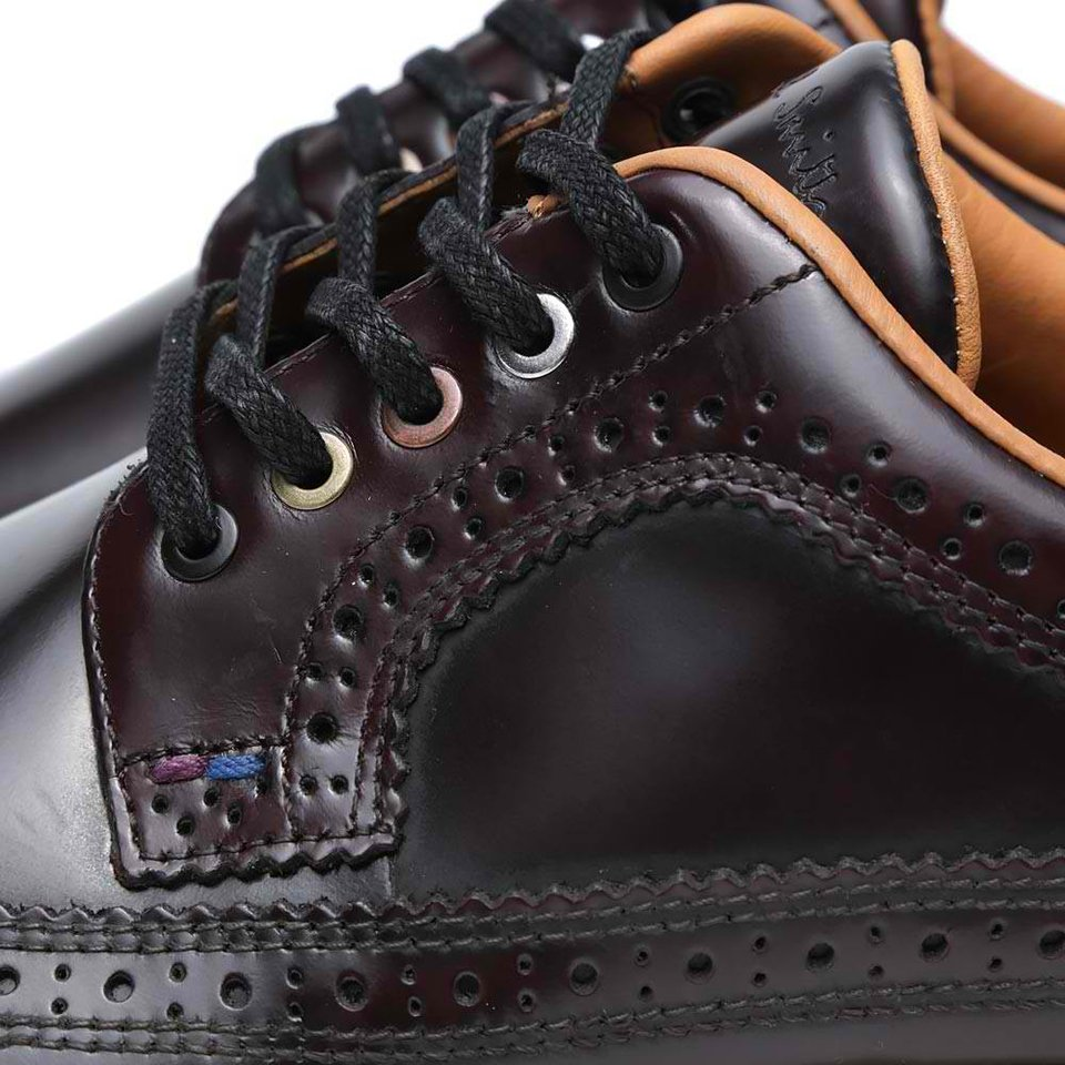 Paul Smith Merced Sneaker
