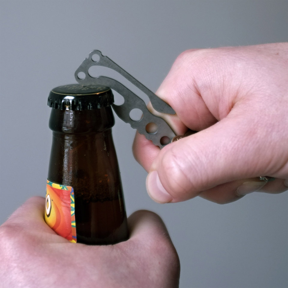 Pickpocket Tool