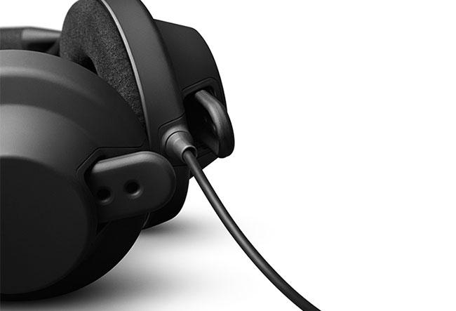AIAIAI TMA-1 X Headphones