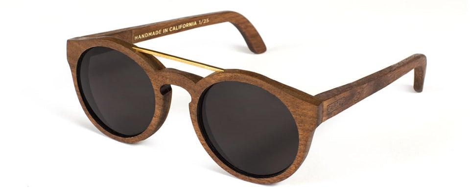Win: Morgan Limited Sunglasses