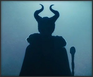 Maleficent (Teaser)