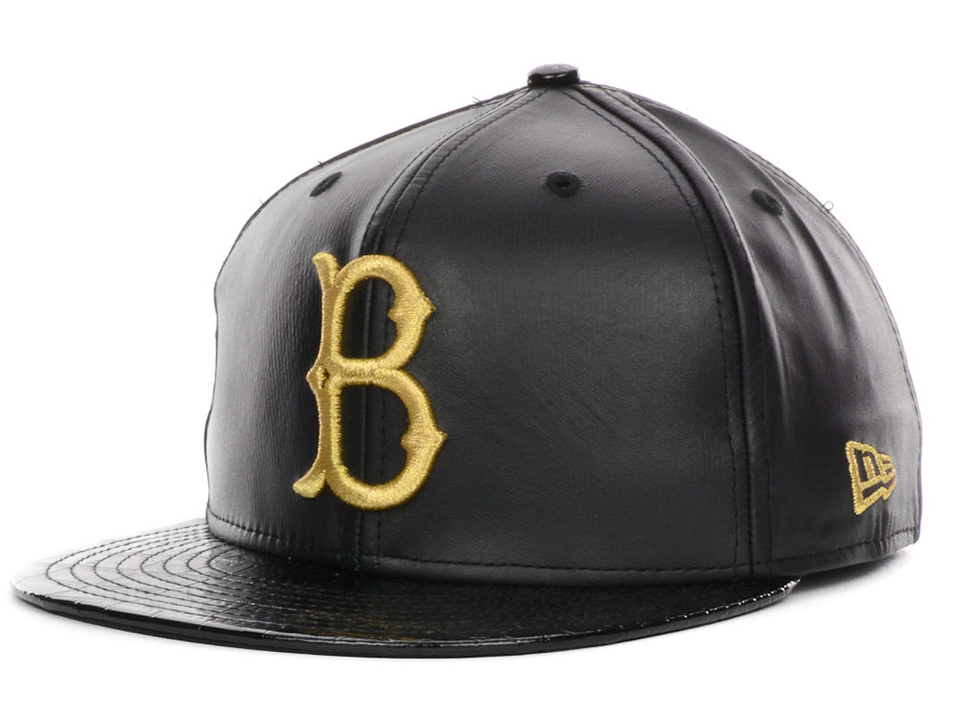 New Era 59Fifty 59th Anniversary
