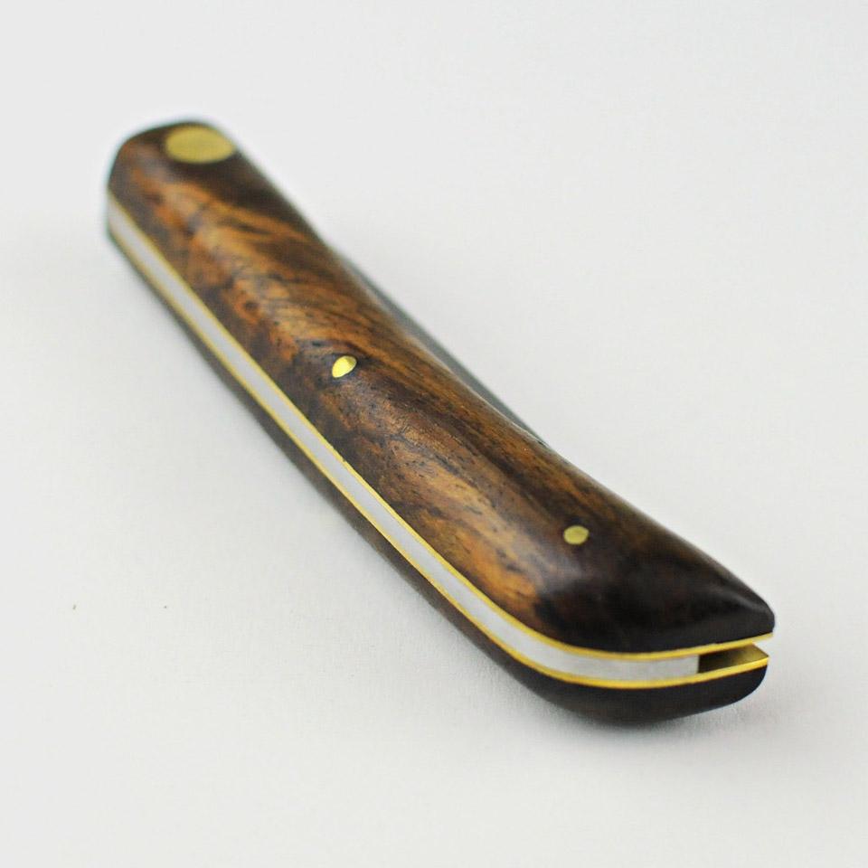 Terroir Pocket Knife
