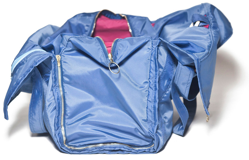 Westalot Garment Bag