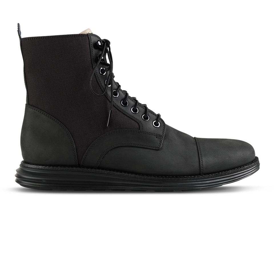 LunarGrand Lace Boot