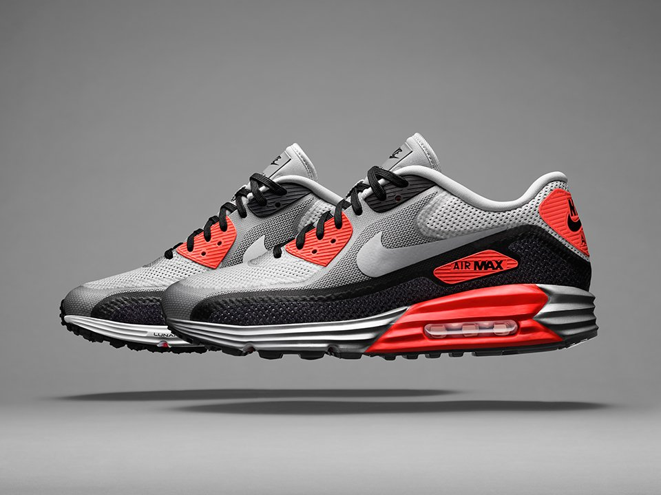 nike air max lunar 90 the awesomer. Black Bedroom Furniture Sets. Home Design Ideas