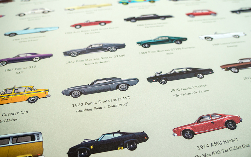the filmography of cars - Cars Pictures To Print