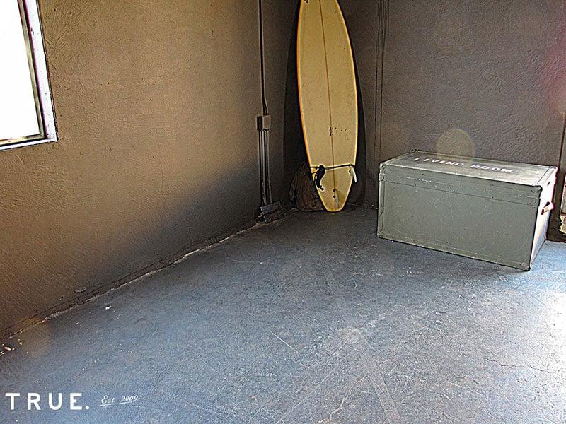 True Emporium Room in a Box