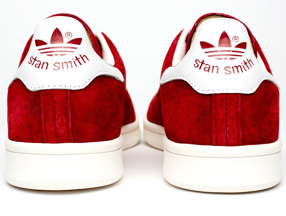 Adidas SS14 Stan Smith