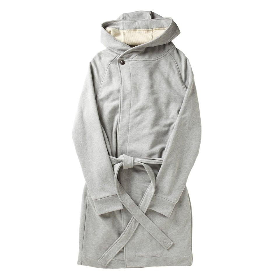 Aimé Leon Dore Thermal Robe