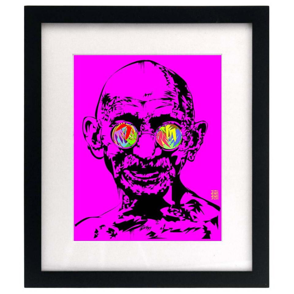 DROME Pop Art Prints