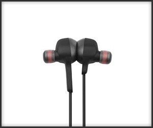 Jabra Rox Wireless Earphones