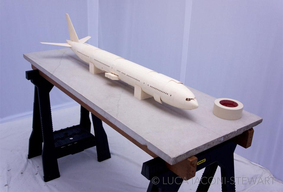 Manila Folder 777