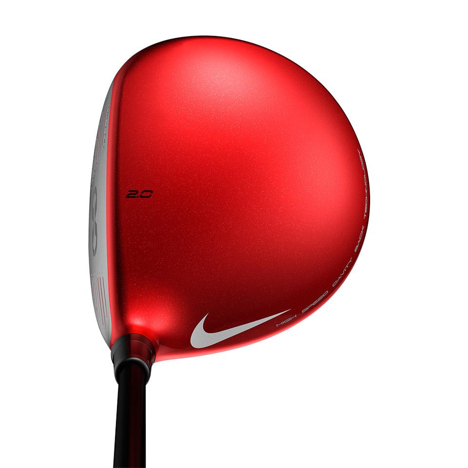 Nike VRS Covert 2.0 Driver