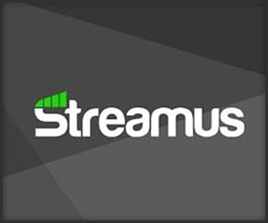 Streamus YouTube Music Player