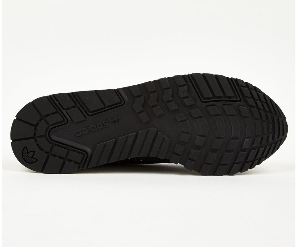 Adidas 84-Lab CNTR Weld