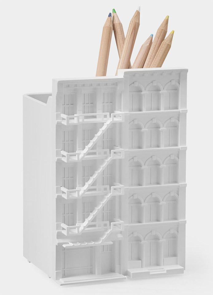 Archi Desk Accessories