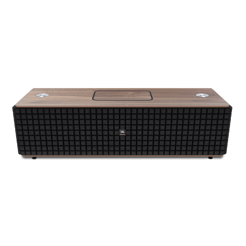JBL Authentics L16 Speaker