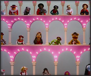Muppets: Sequel Song