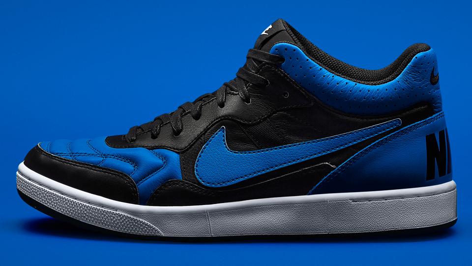 Nike Tiempo '94 Mid