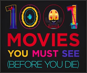 1001 Must-See Movies Supercut
