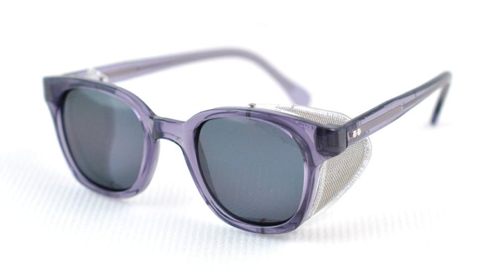 Hand Eye Supply Safety Glasses