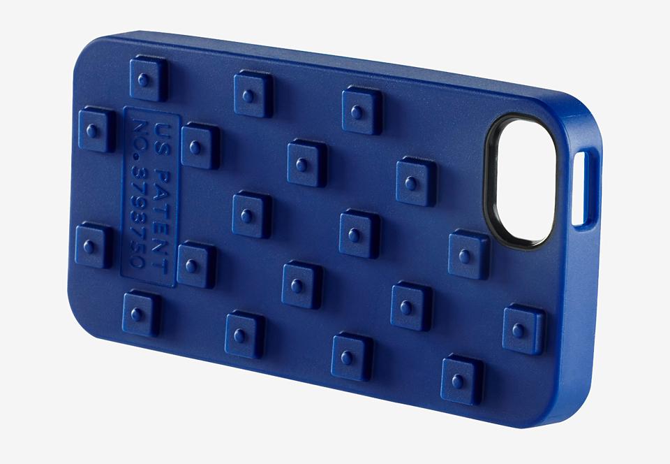 Nike Waffle iPhone 5 Case