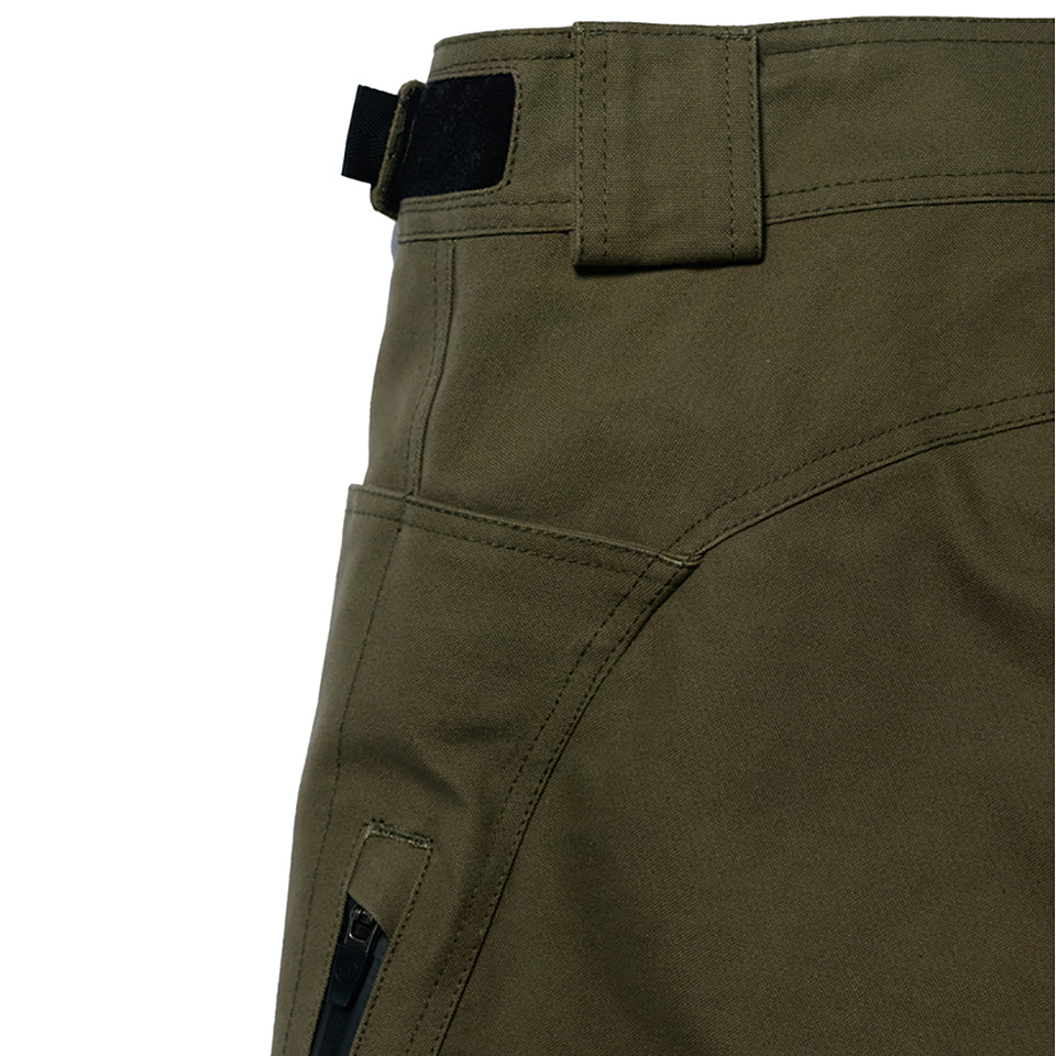 Compass Motorcycle Pants