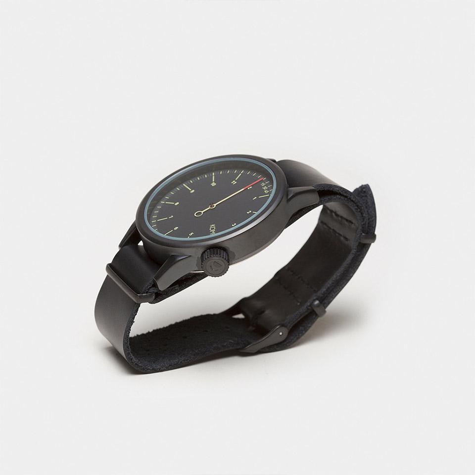 Komono The One Watch