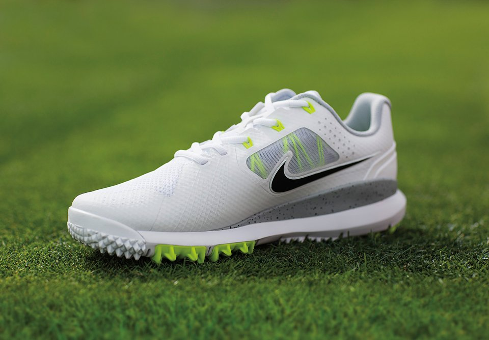 Nike TW' 14 Mesh