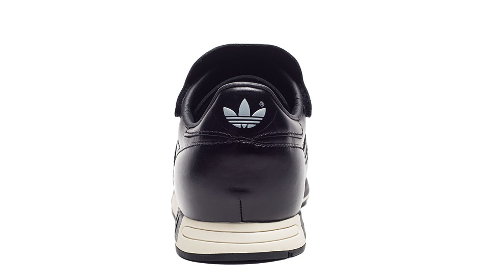 Undftd x Adidas Micropacer