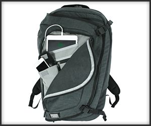 Colfax Backpack