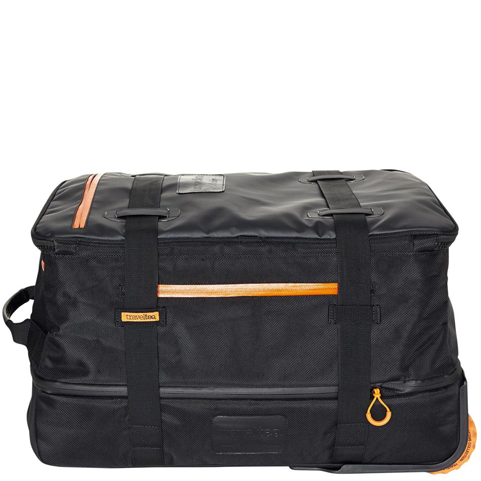 Travelteq Active Carry-On