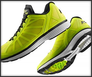 APL Windchill Running Shoes