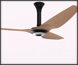 Haiku SenseME Ceiling Fan