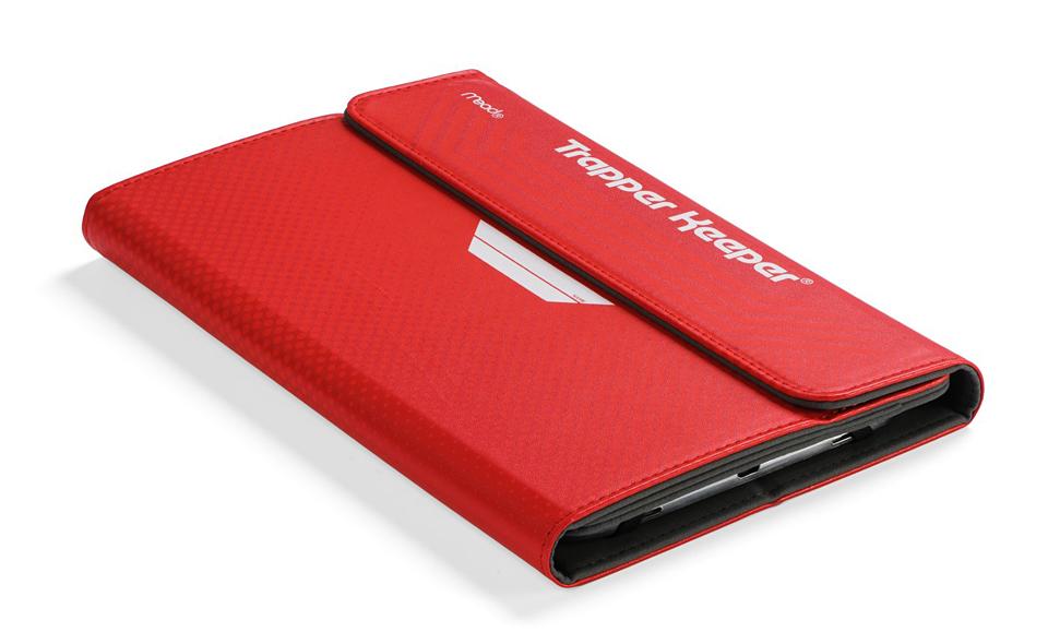 Kensington x Mead Tablet Cases