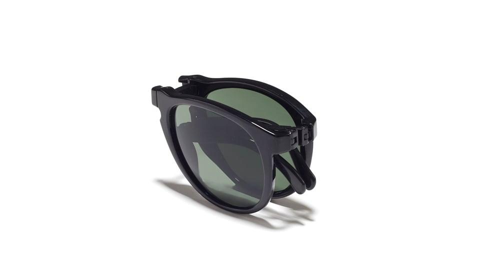 Sunpocket Sunglasses