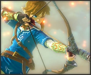 The Legend of Zelda for Wii U
