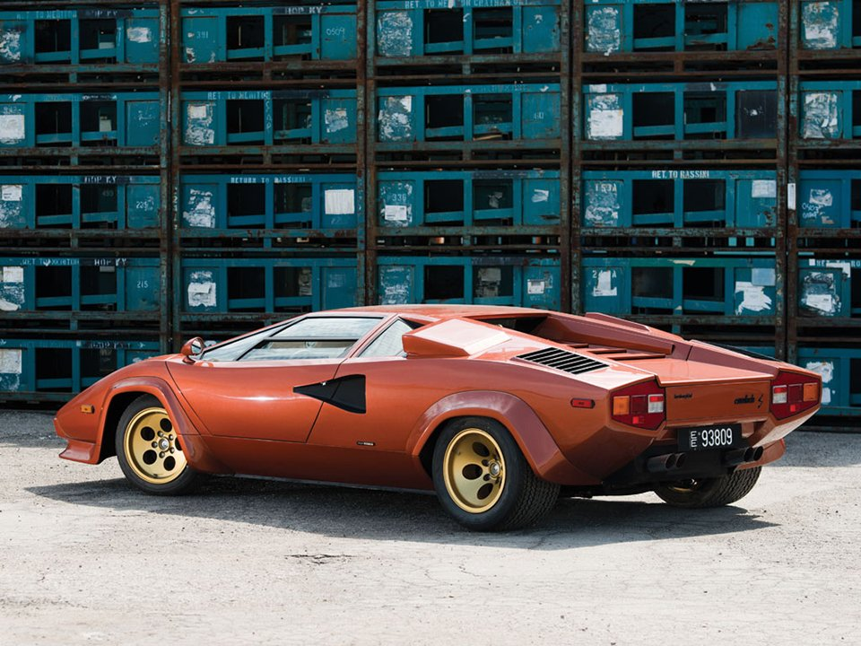 39 79 lamborghini countach lp400s the awesomer. Black Bedroom Furniture Sets. Home Design Ideas