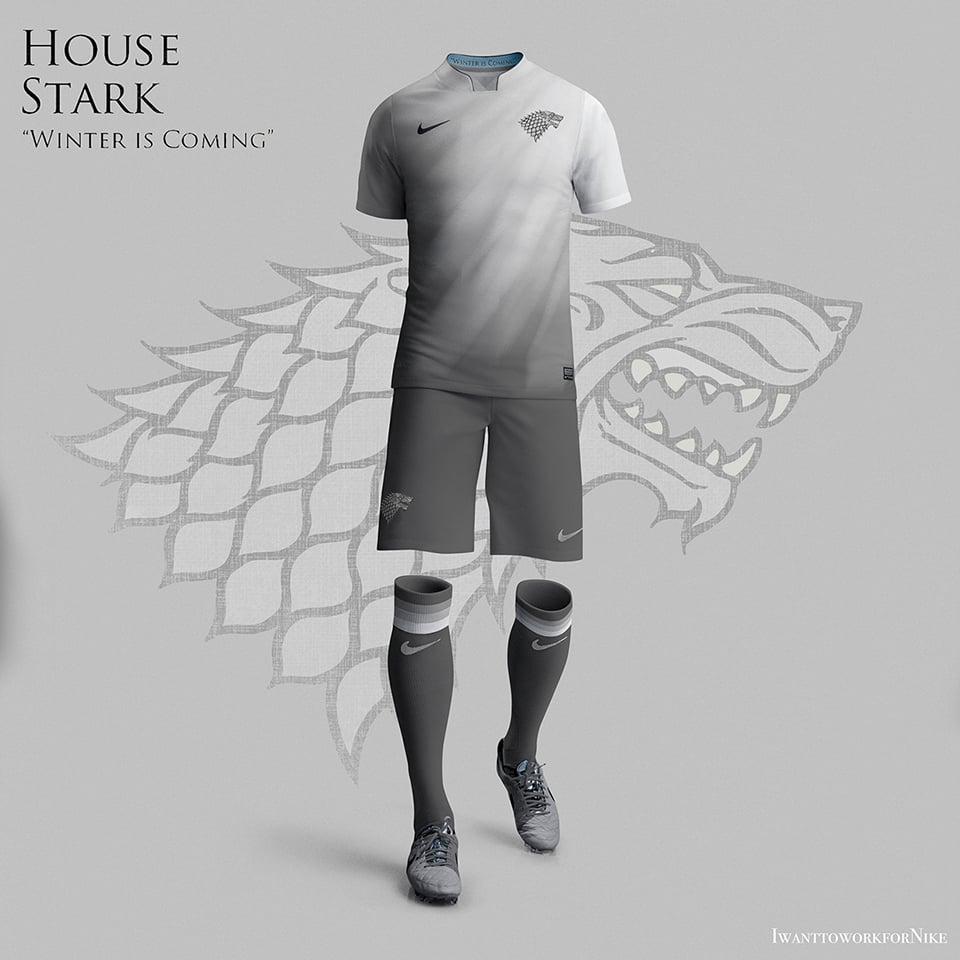 game_of_thrones_soccer_jerseys_1.jpg