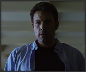 Gone Girl (Trailer 2)
