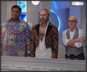 Hot Tub Time Machine 2 (Trailer)