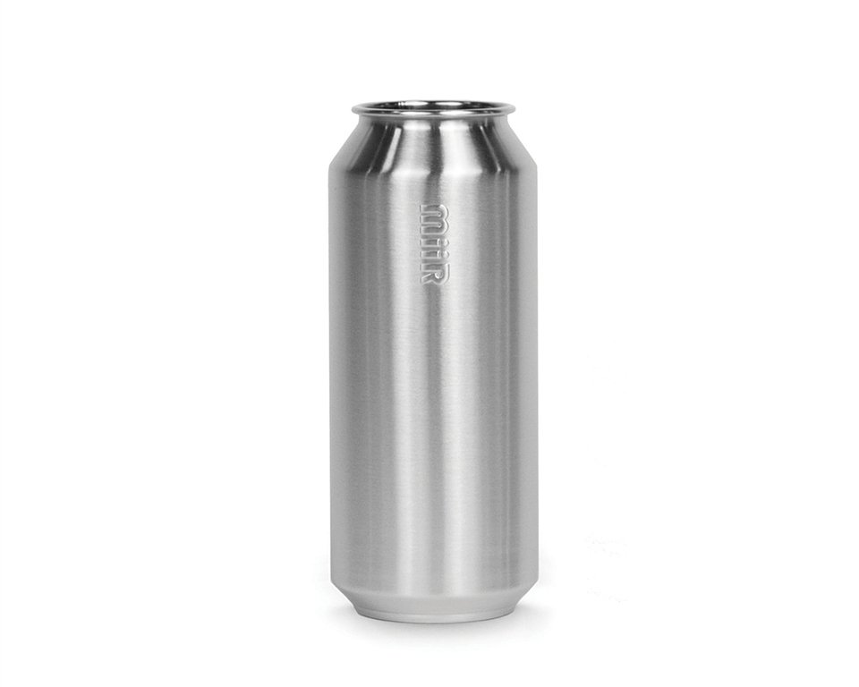MiiR Tall Boy Pint Cup