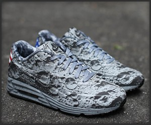 Nike Air Max Lunar 90 SP