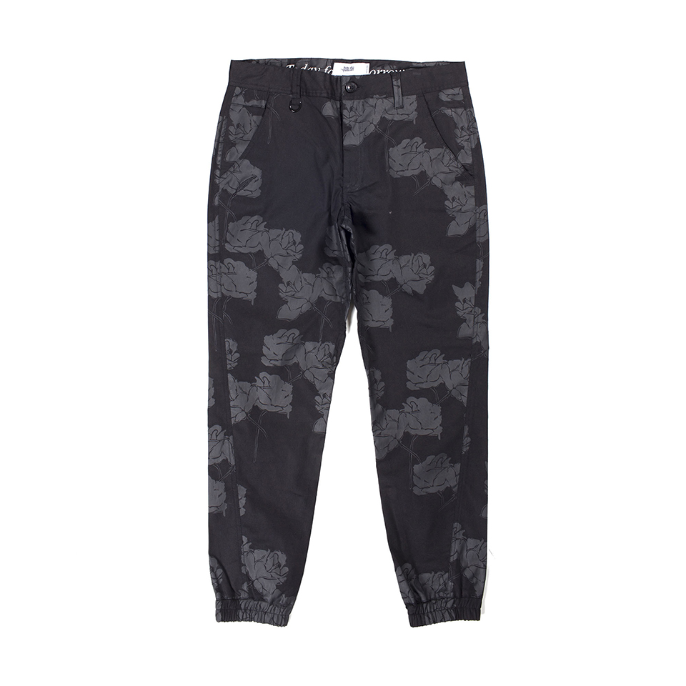 Novelty Jogger Pants
