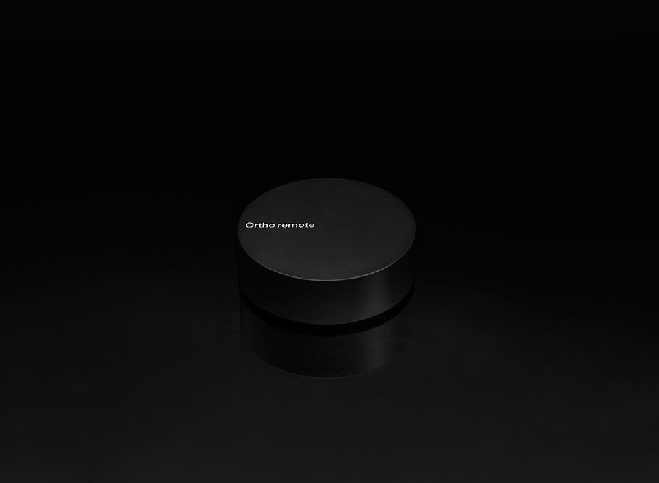 OD-11 Speaker: On Sale