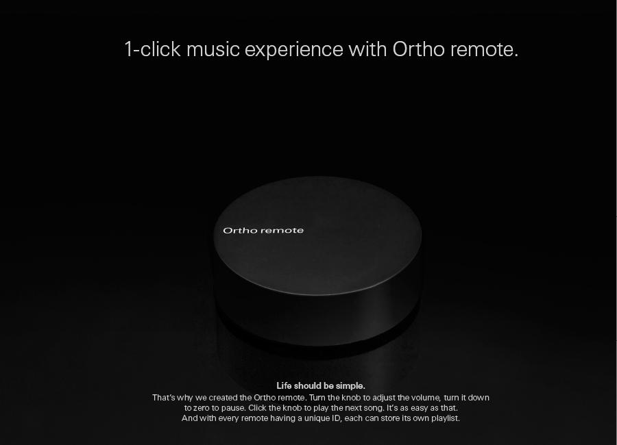 OD-11 Speaker: On Sale