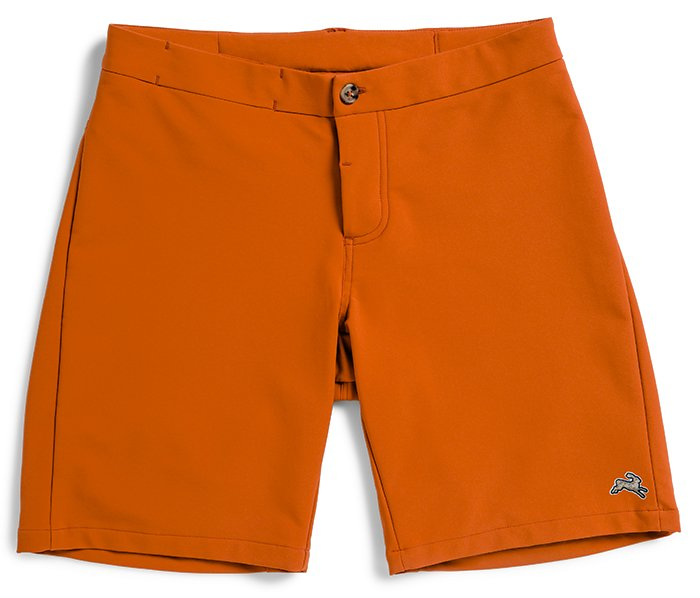 Tracksmith Longfellow Short