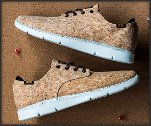 Vans OTW Summer Prelow Cork