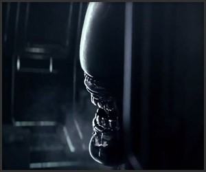 Alien: Isolation (Trailer 2)
